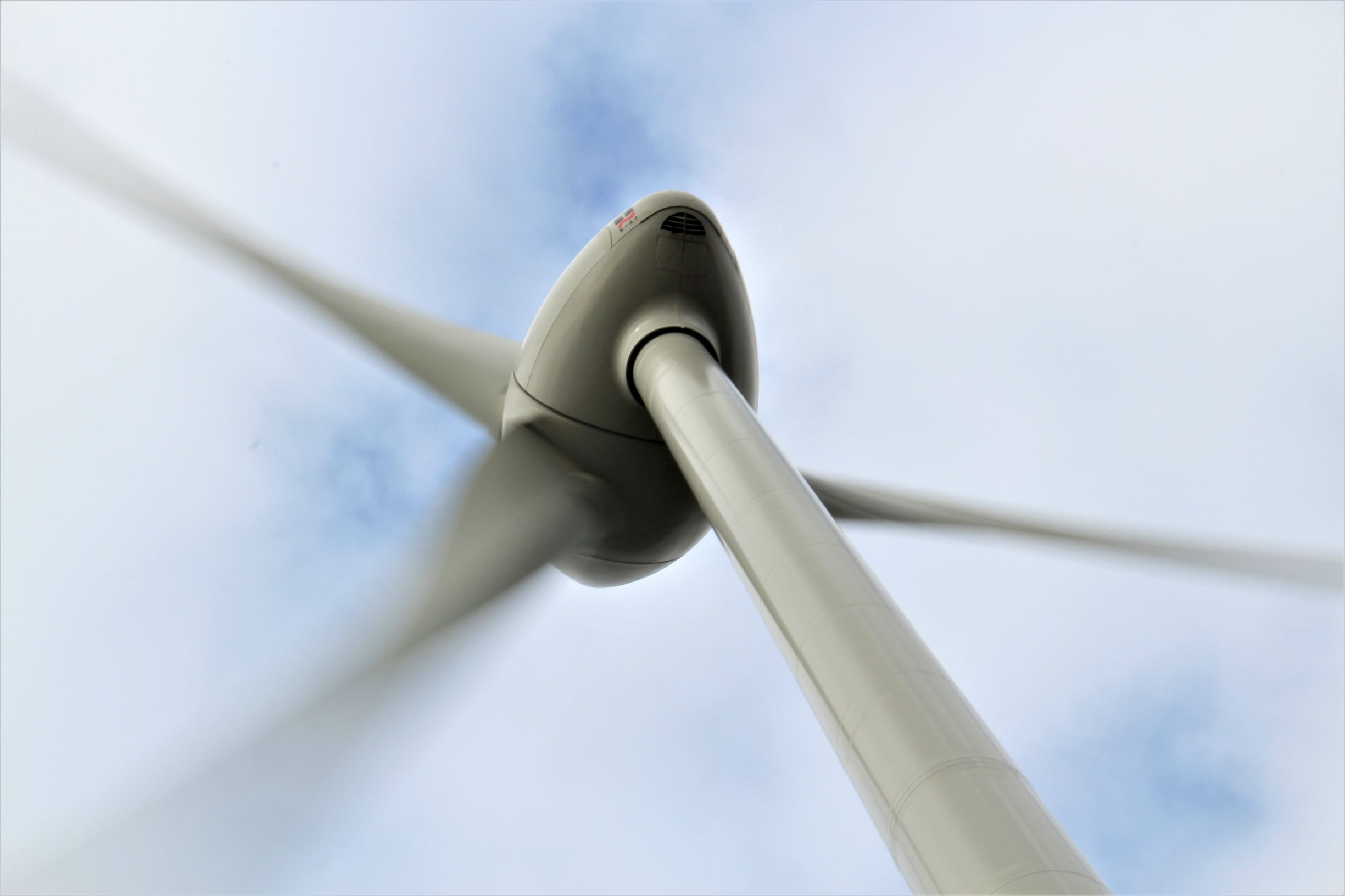 Community wind power more rewarding than commercial wind