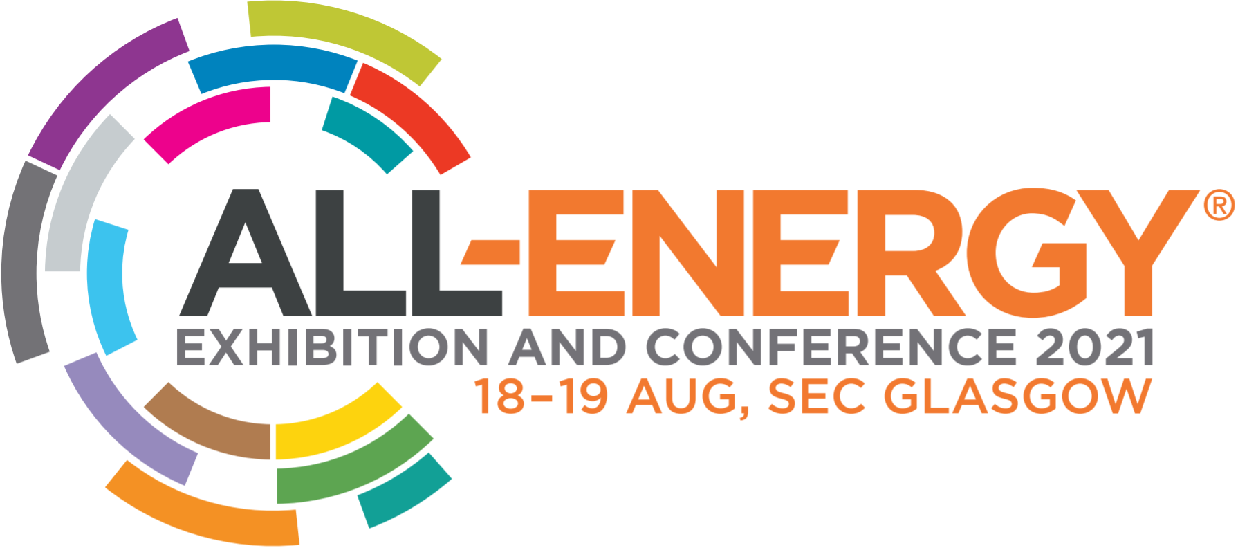All-Energy Exhibition & Conference 2021