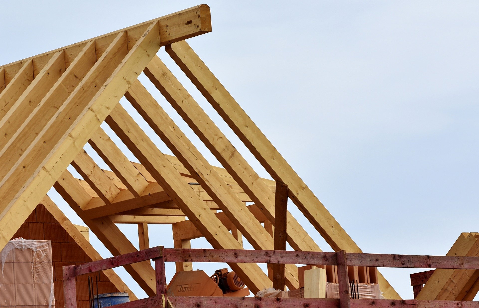 New Build Heat Standard: Our consultation response